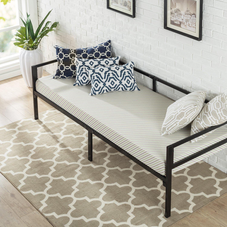 Sofa khung thép Đà Nẵng